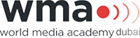 World Media Academy
