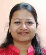 Deepti Dalvi