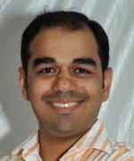 Mehul Ramaiya